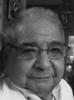 Hector Lopez Obit Pic BW