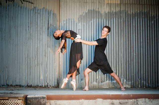 Holly Dancers1-jpgs