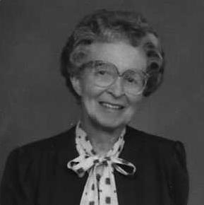 Ingell Phyllis bw