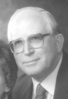 John McGrown Jr
