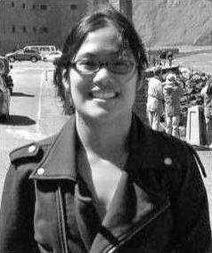 Kristine Joy Vallesterosbw