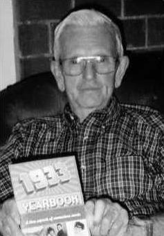 Larry D Munger K
