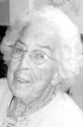 Lillian C Keyes