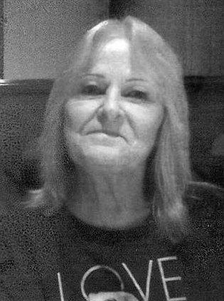 Linda Lorraine Silva