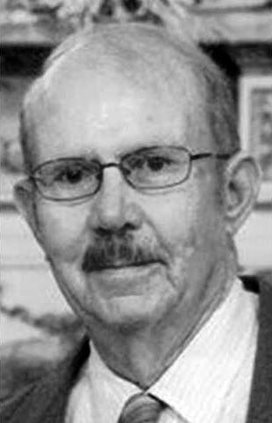 Lyle McCleerey