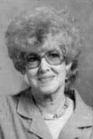 Madeline M Enos K