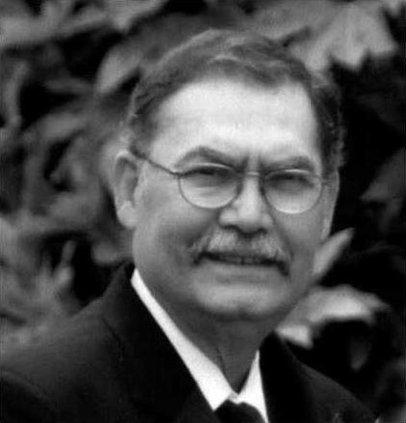 Manuel Saldate Jr.2 001