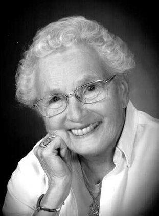 Margaret Meninga K