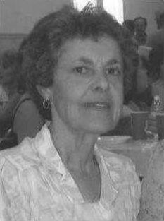 Maria Manuela Vargas K