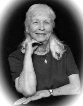 Marie Scheffler K