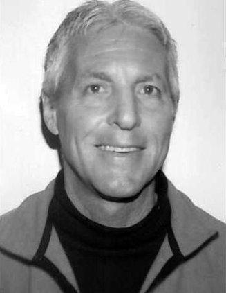 Mark Houbein K