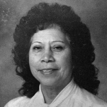 Mary Varela Basques K