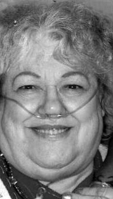 Mildred Ellison 001 bw