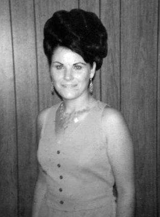 Nancy L Kellogg K