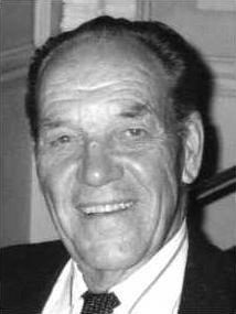 Nylan Obituary BW