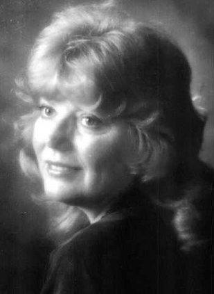 Patricia Fehlhaber