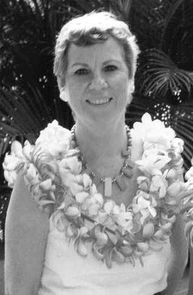 Patricia Jean Gobel K