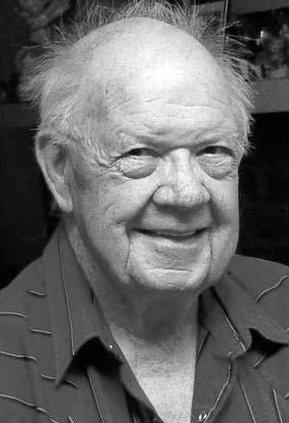 Roy Donald Tinnin 001 bw
