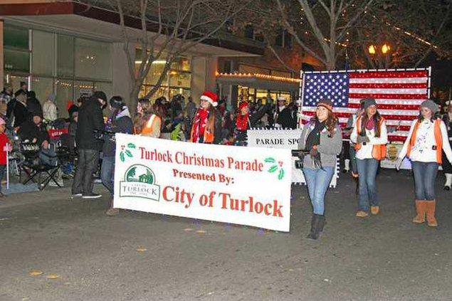Turlock-1