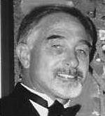 Wilford Gerald2014 bw
