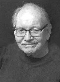William G Micheletos k