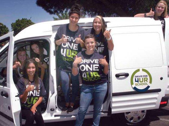drive-one4ur