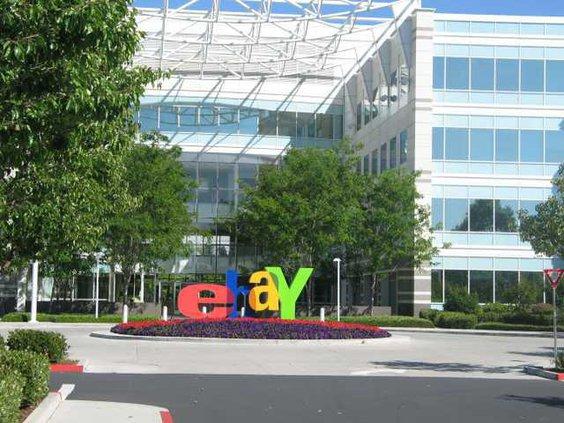 ebay lt