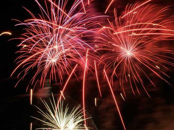 fireworks-pic