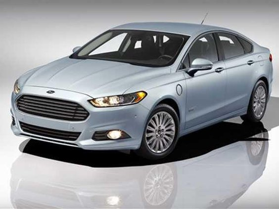 ford-fusion-exterior