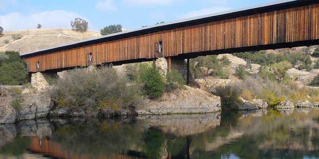 outside-pix-of--bridge