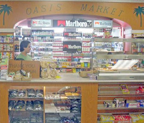 pic Oasis-mkt-1a
