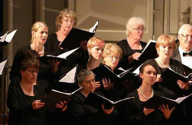 pic stockton-chorale n