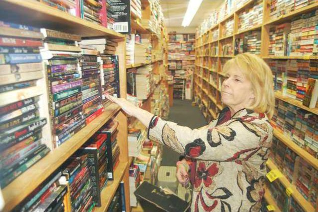 209--Book-Exchange-Pic-1a