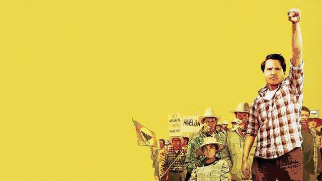 209-Chavez-background