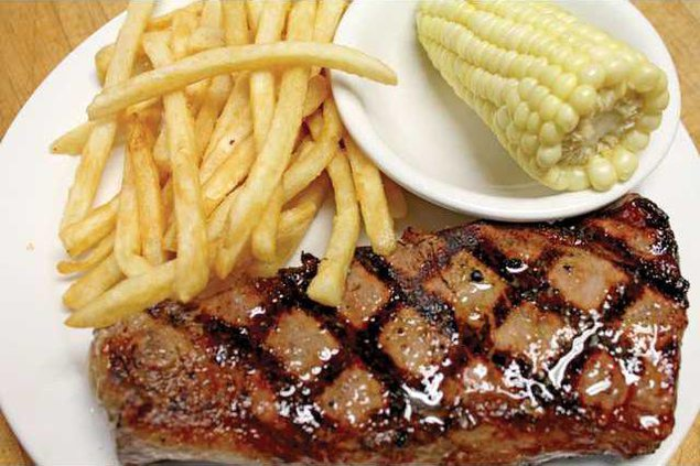 209-House-of-Beef-NY-steak
