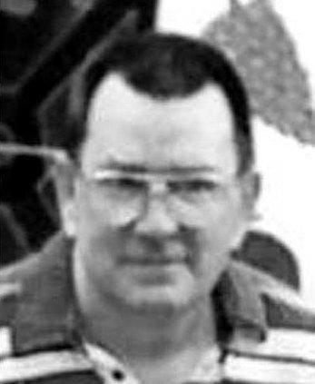 Allen G Myers
