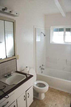 BEFORE-bathroom lt
