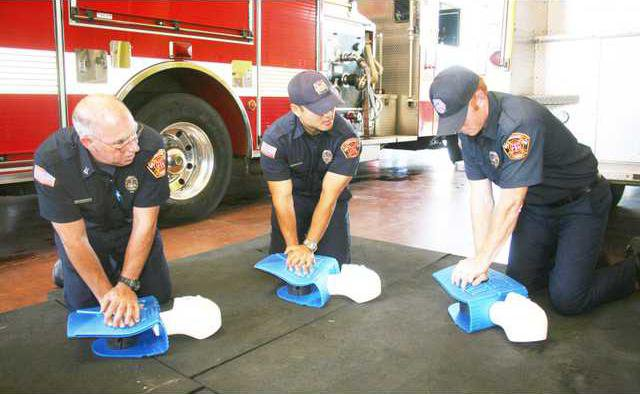 CPR-pic