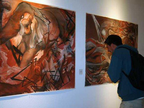 CSUS-gallery-pic11