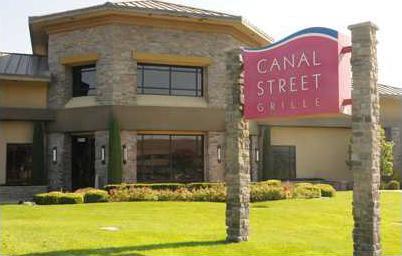 Canal DSC 9773 copy