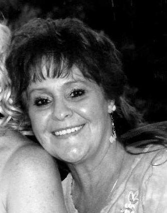 Carla Marie Parkerson K