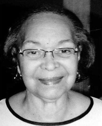 Cary Edna Jackson pic 2  bw