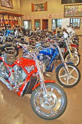 EAGLES--Harley-Pic-2a