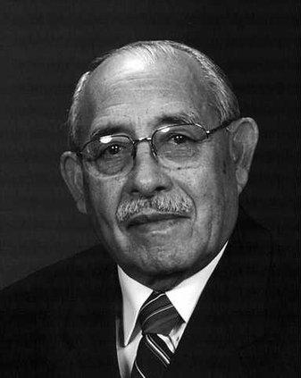 Eliseo Lopez bw