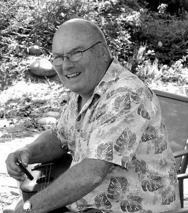 Eugene Harmer Davis K