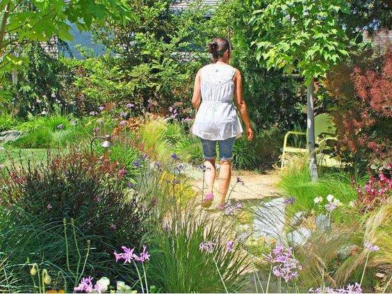 GardensTourEsenwein-9