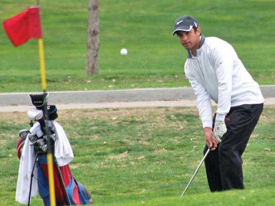 Golf-EU-Pic-1