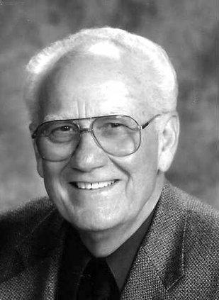 James Lee Moorman K