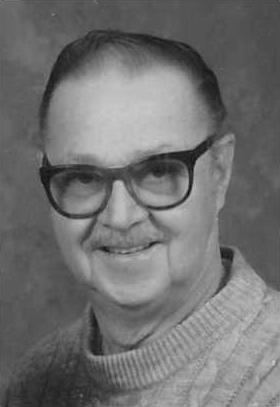 Jimmie Roberts K