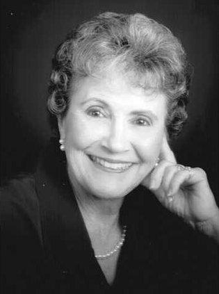 Lorraine Hutchinson K
